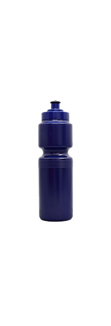 Mini Mi Drink Bottle 450ml BOTTMINI Dark Blue
