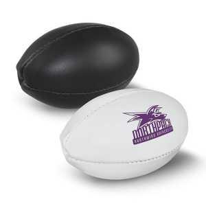 Mini Rugby Ball 100628