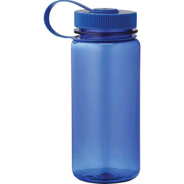 Montego Sports Drink Bottles 4084BK Blue