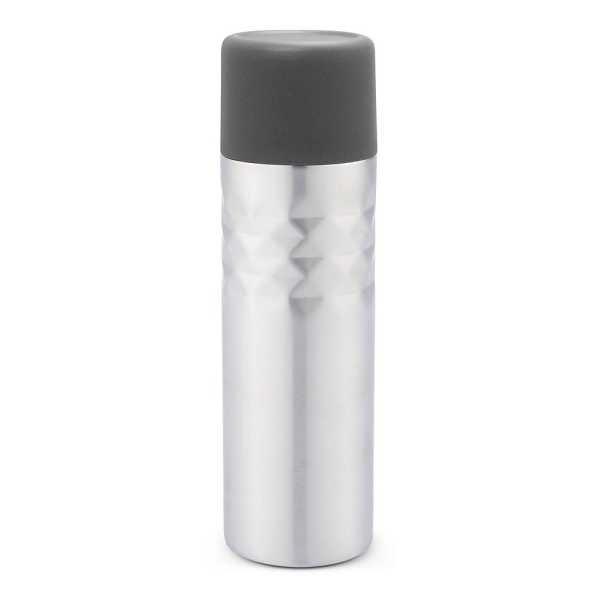 Mosa Vacuum Flask 112173 Silver