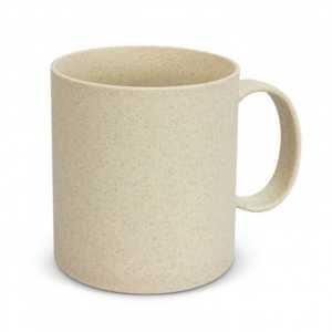 Natura Coffee Mug 117268 Natural