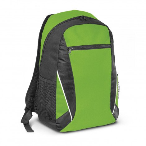 Navara Backpack green