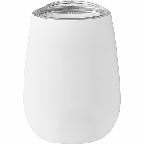 Neo 10oz Vacuum Insulated Cup 4078SL White