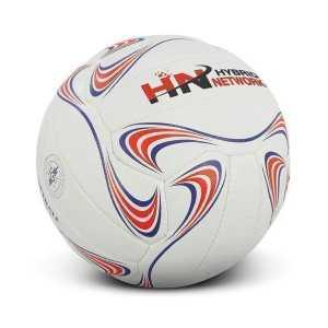 Netball Pro 117255