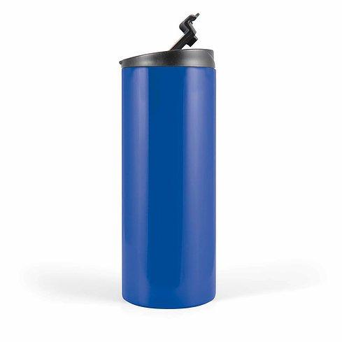 Ninja Coffee Cup Double Wall LL0440 Blue