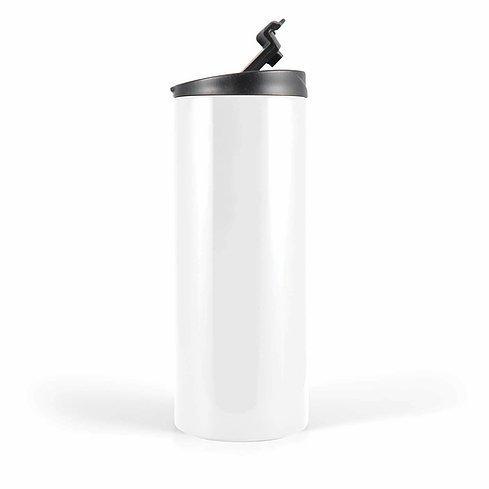 Ninja Coffee Cup Double Wall LL0440 White