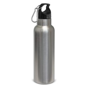 Nomad Vacuum Drink Bottle Stainless 115849