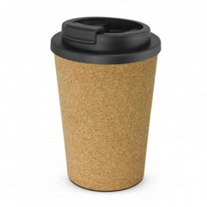 Oakridge Double Wall Cup Logo Promotional Reusable Coffee Cup 117845 1