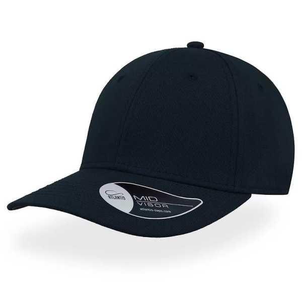 Pitcher Cap A6100 Navy