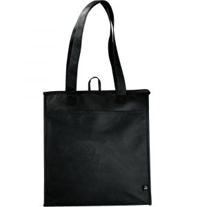 PolyPro Insulated Tote Cooler Bags 5058BK