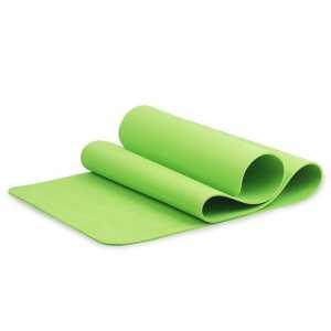 Premium TPE Yoga Mat PCH230 Green