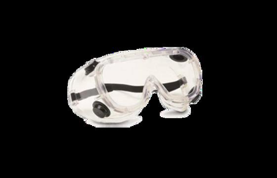 Protective Goggles HF1051