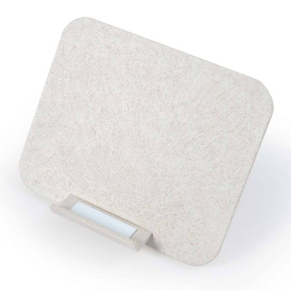 Proton Eco Wireless Charger CALL0221 Beige