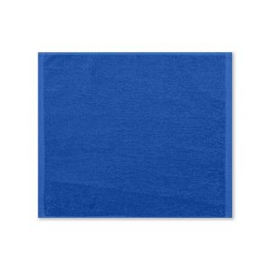 Rally Towel CA109362 Blue