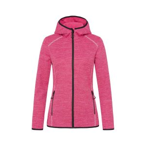 Recycled-Fleece-Hoodie-Womans-Pink.jpg