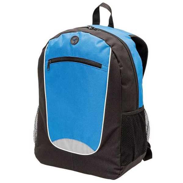 Reflex Backpack 1199 Blue