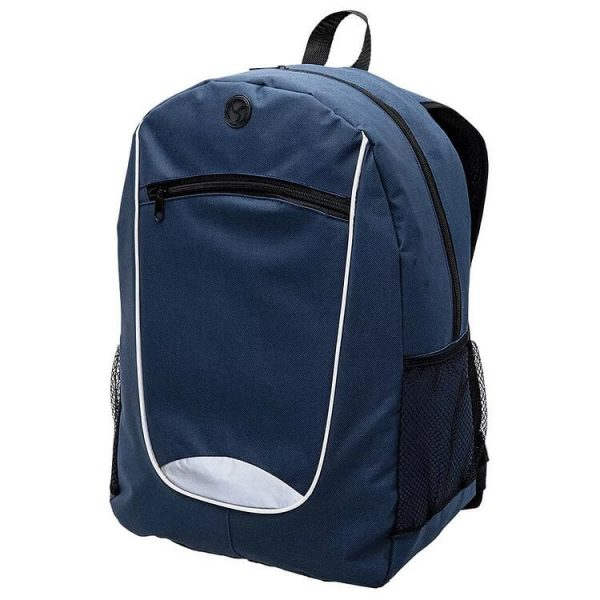 Reflex Backpack 1199 Navy