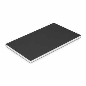 Reflex Notebook Medium 110465 Black