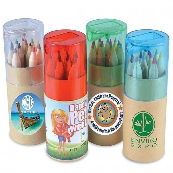 Rembrandt Pencils in Tube CALL193 Various Colours