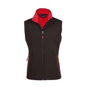 Rosewall-Soft-Shell-Vest-Womans-JK46-Red.jpeg