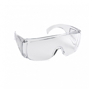 Safety Protective Goggles PCA011