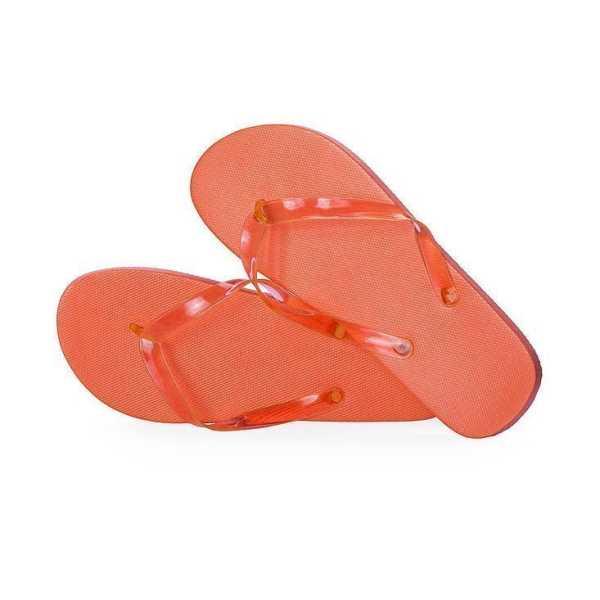 Salti FliP Flops CAM8884 Orange
