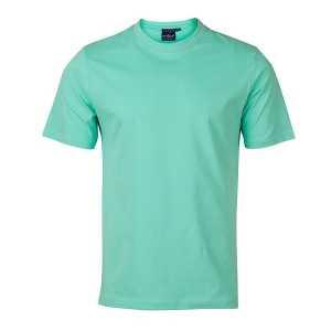 Savvy T Shirts Kids TS37K Mint