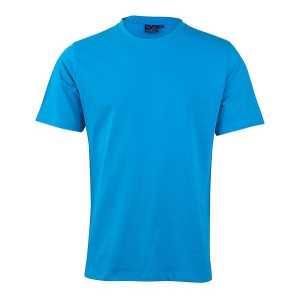 Savvy T Shirts Kids TS37K Sky Blue
