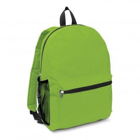 Scholar Backpack green