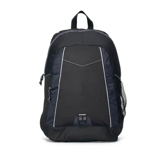 Sidekick Backpack 1170 Black