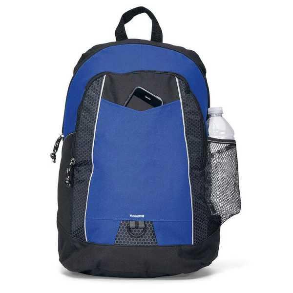 Sidekick Backpack 1170 Blue