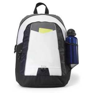 Sidekick Backpack 1170 White