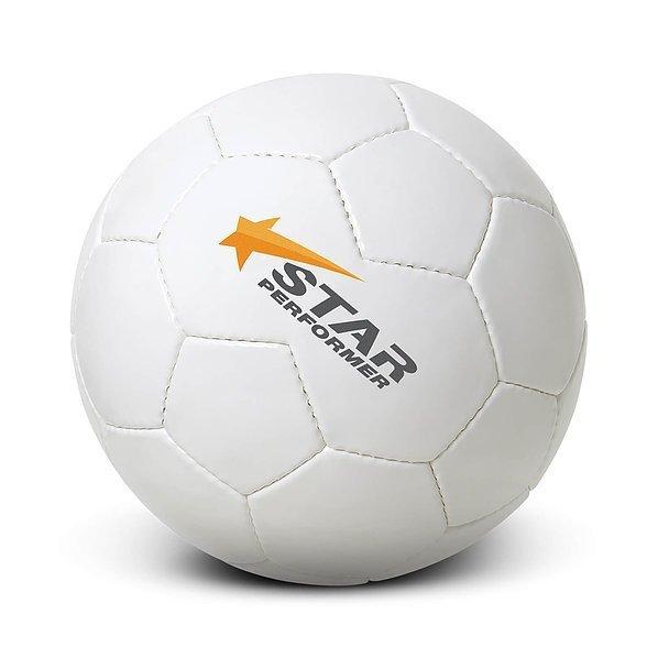 Soccer Ball 117252