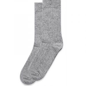 Specky Socks 1209 Grey