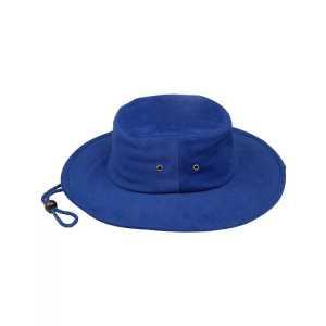 Sports Hat CH66 Royal Blue