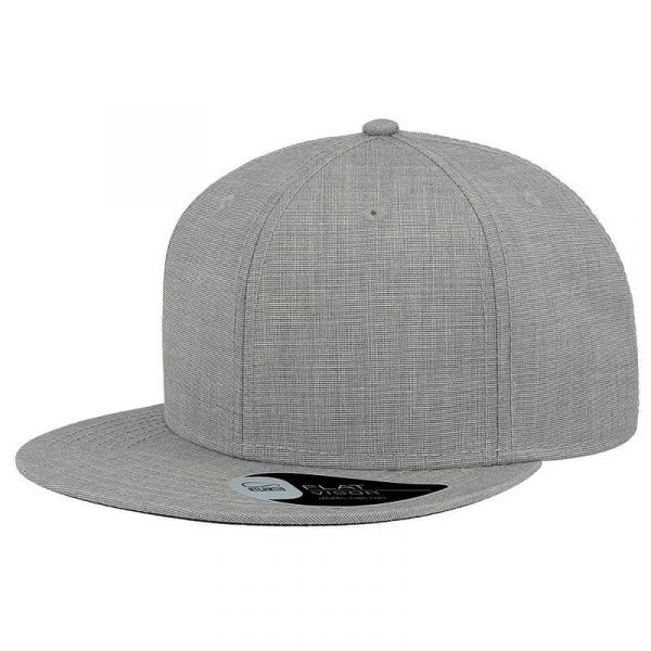 Stage Caps A3000 Light Grey