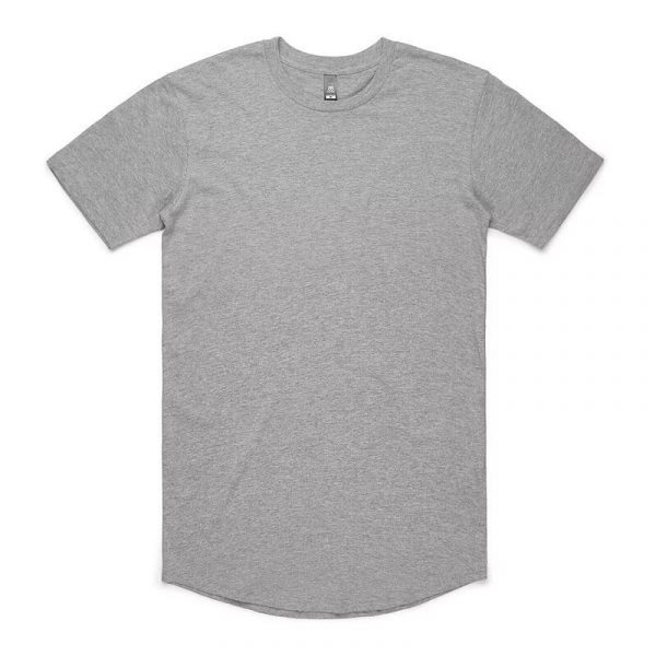 State T Shirts Unisex 5052 Marle