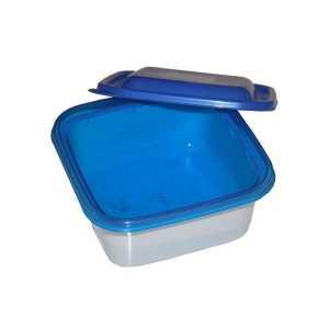StayFit Lunch Chiller 4266BL Blue