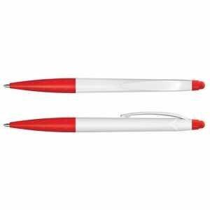 Stylus Pen CAPEN001 Red