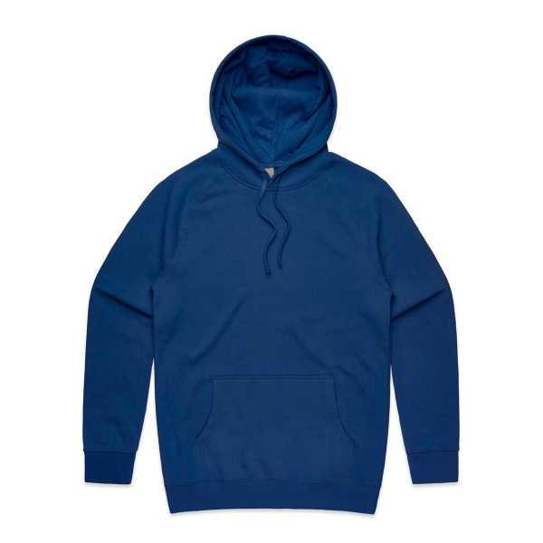 Supply Hoodies Blue
