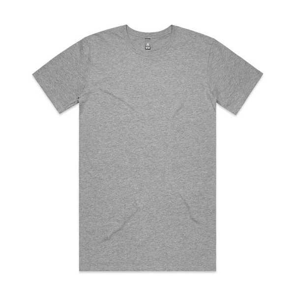 Tall T Shirts Mens 5013 Marle