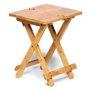 Tavolo Table CAPOTT Natural