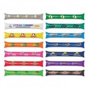 Thunder Sticks CA107289 All Colours