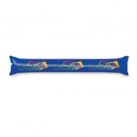 Thunder Sticks CA107289 Dark Blue