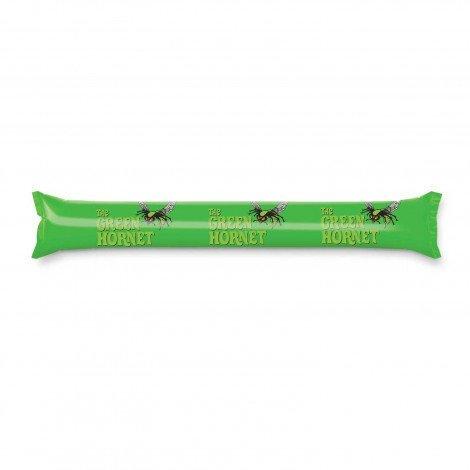 Thunder Sticks CA107289 Green