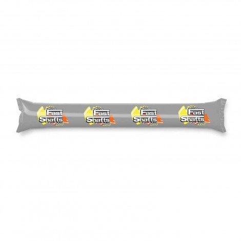 Thunder Sticks CA107289 Grey