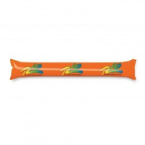 Thunder Sticks CA107289 Orange