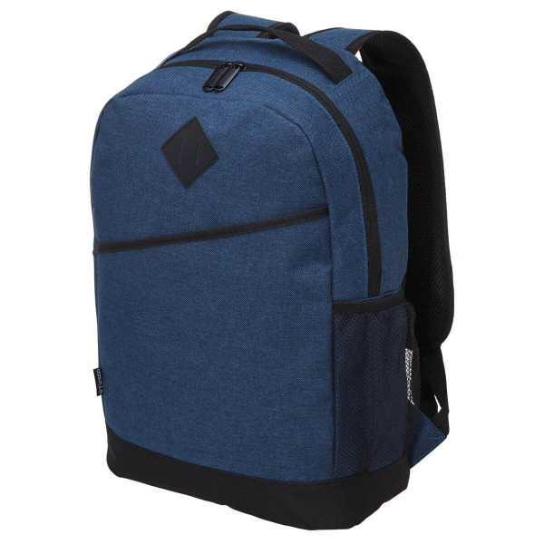 Tirano Backpack Blue