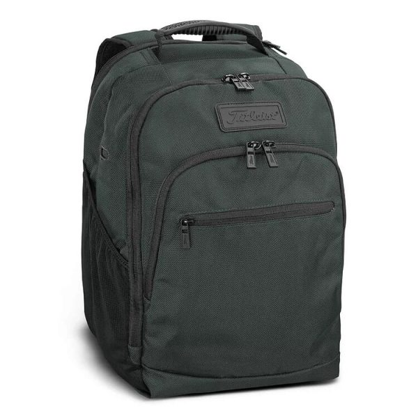 Titleist Players Backpack 118400 Black