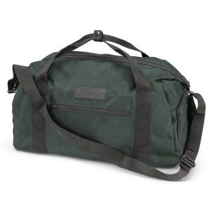 Titleist Players Boston Bag 118399